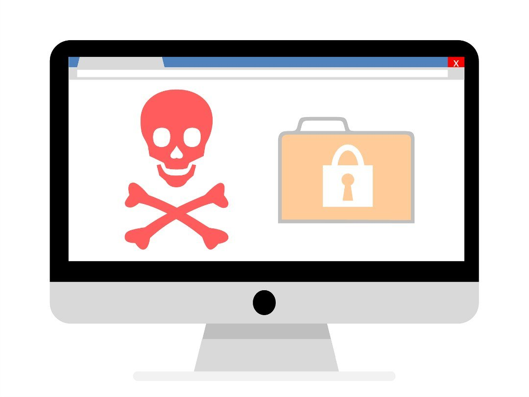 Major ransomware outbreak using NSA exploit impacts UK's NHS and other organizations...