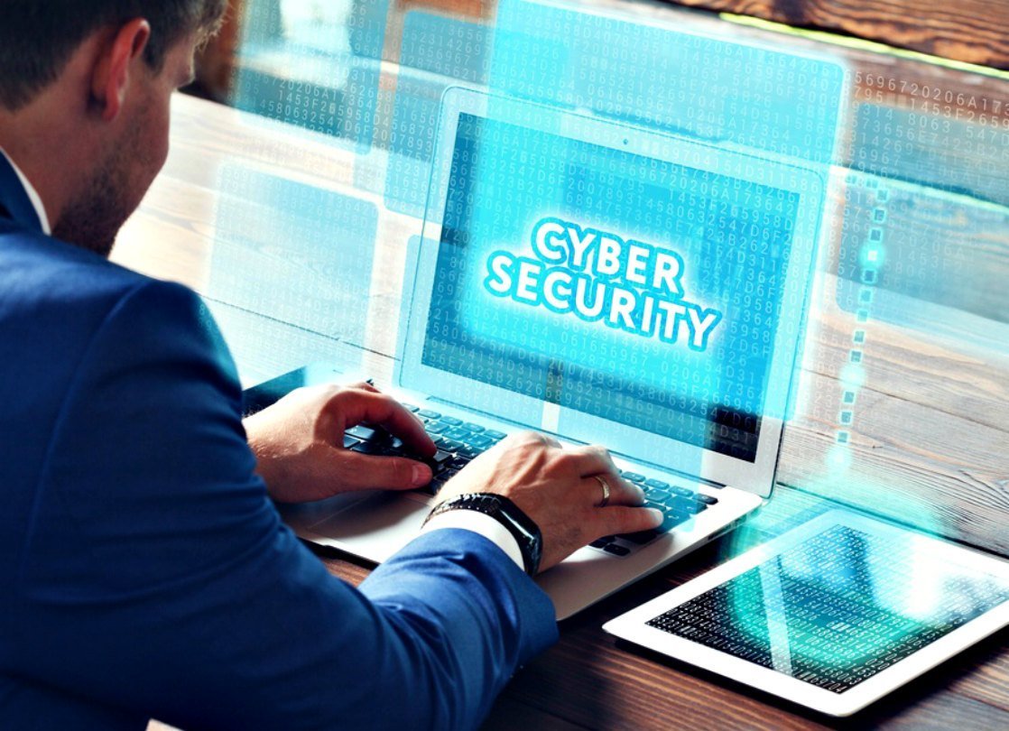 Haeburn Accelerates Business Community After Ransomware Attack
