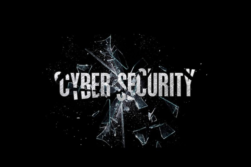 Cyber Security after OPM Breach