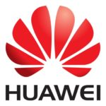 Huawei Roots for Cloud Computing