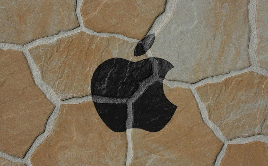 Mac 'Fruitfly' Malware