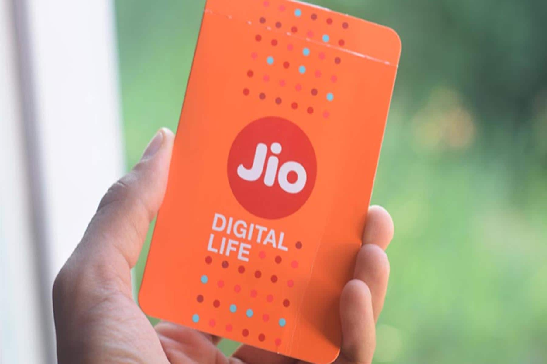 Reliance Jio Data Breach: Investigations Have Started