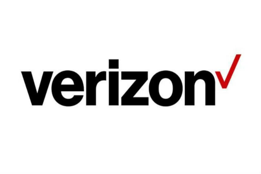 Verizon Data Breach