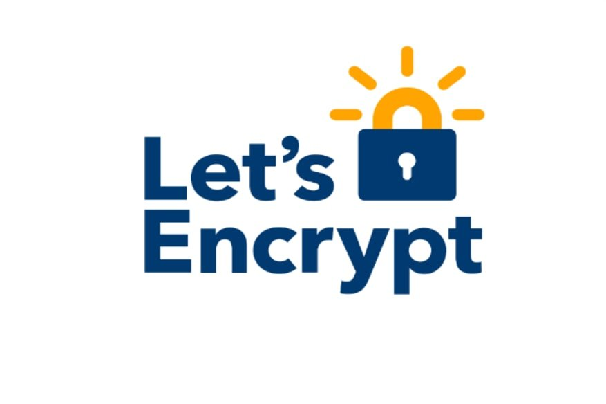 Free Wildcard Certificates From Lets Encrypt Hacker Combat