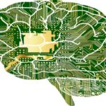 Your Brain Could Get Hacked