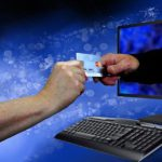 Online Security and Social Media