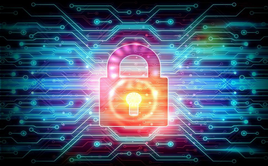 What is Endpoint Security