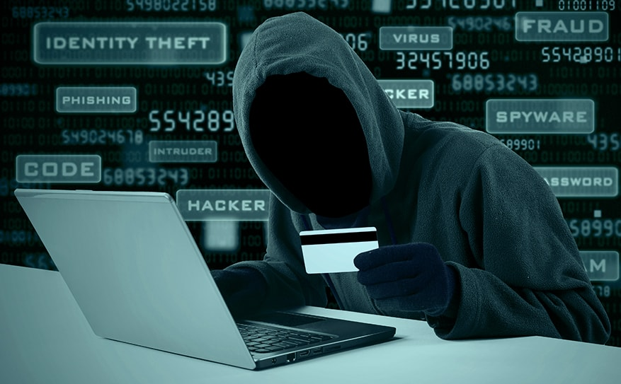 Musgrave Group Cyber Attack