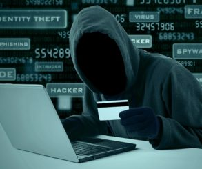 Minnesota Man Charged for Employing 'Hacker-for-hire' to Target Local Business Website