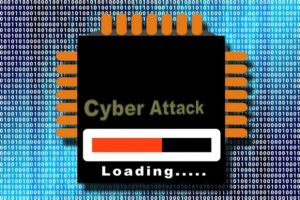 77 Percent Companies Hit By Cyber Attack During The Past