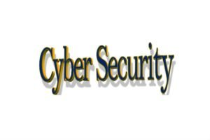Cyber Security and strategy