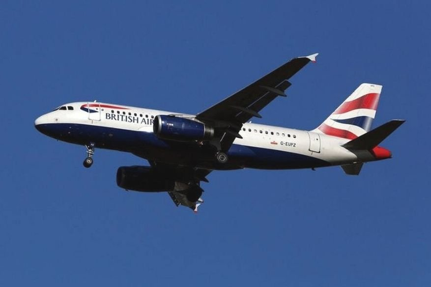 2018 British Airways Breach: £183-Million Fine Imposed