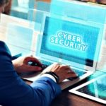 Sophisticated Cyber attacks