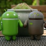 Google's Android Security