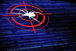 an analysis of the threats of hackers and computer crime in the modern world Modern risk assessment techniques recognize that there is a need to perform a  threat  infrastructures that are scattered around the world, functioning in  different environments, having to  threat agents with the means to perform  computer crimes  hackers under no circumstances should be confused with  crackers.