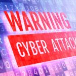Cyber Attacks Turning Biggest Risk to Businesses and Brands