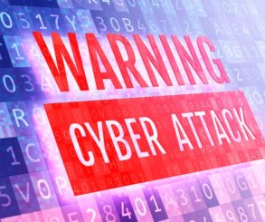 Cyber Attacks Turning Biggest Risk to Businesses and Brands: Report