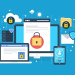 Five Important Things about Data Security