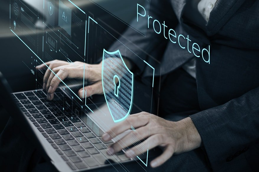 Protecting Yourself from Cyberattacks and Ransomware