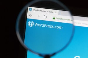 A DoS Flaw That Could Help Take Down WordPress Websites