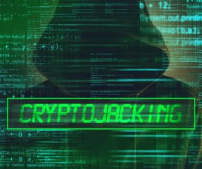 Crypto-Jacking Malware and How Criminals Use Business Networks for Cryptocurrency Mining