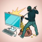 Cryptomining Malware Affects 42 Percent Organizations in February Study Report