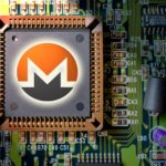 Linux Vulnerability Used for Monero Mining