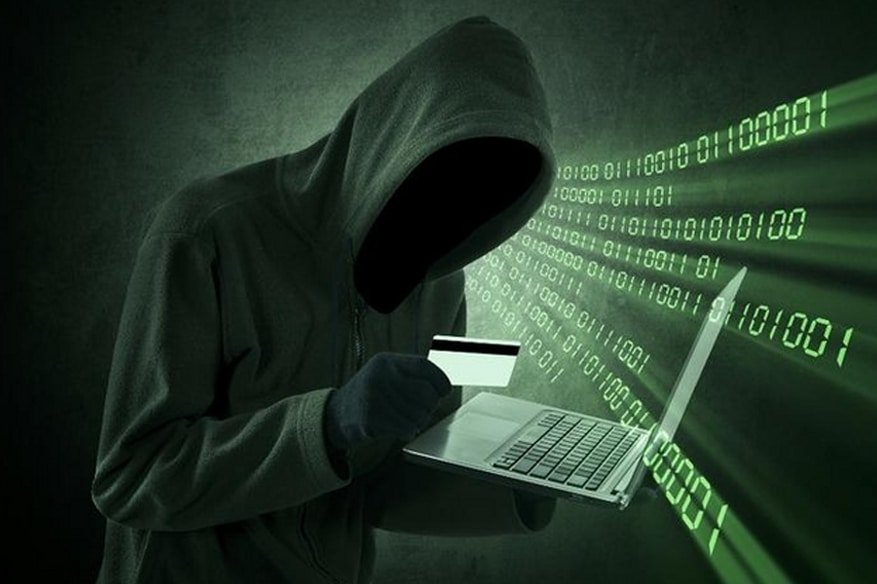 Online Bank Accounts Among Hackers' Favorite Targets
