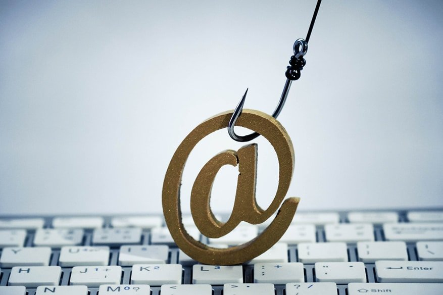 Oops! Gmail Spam Campaign Gone Wrong - Hacker Combat