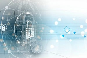 Proactive or Reactive, Which is the Better Method for DDoS Defence