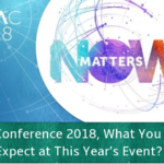 RSA Conference 2018 What You Can Expect at This Year's Event