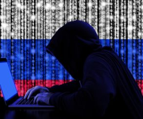 The U.S and Britain Issue Joint Statement Blaming Russia for a Global Cyber Attack