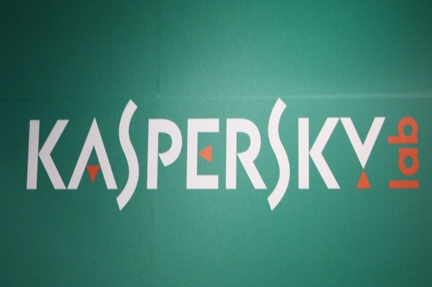 An Embattled Kaspersky is Moving its Office from Russia to Zurich