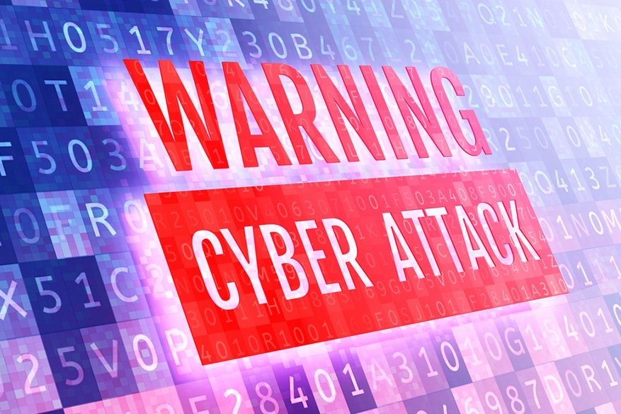 Cyber Attacks against Colleges