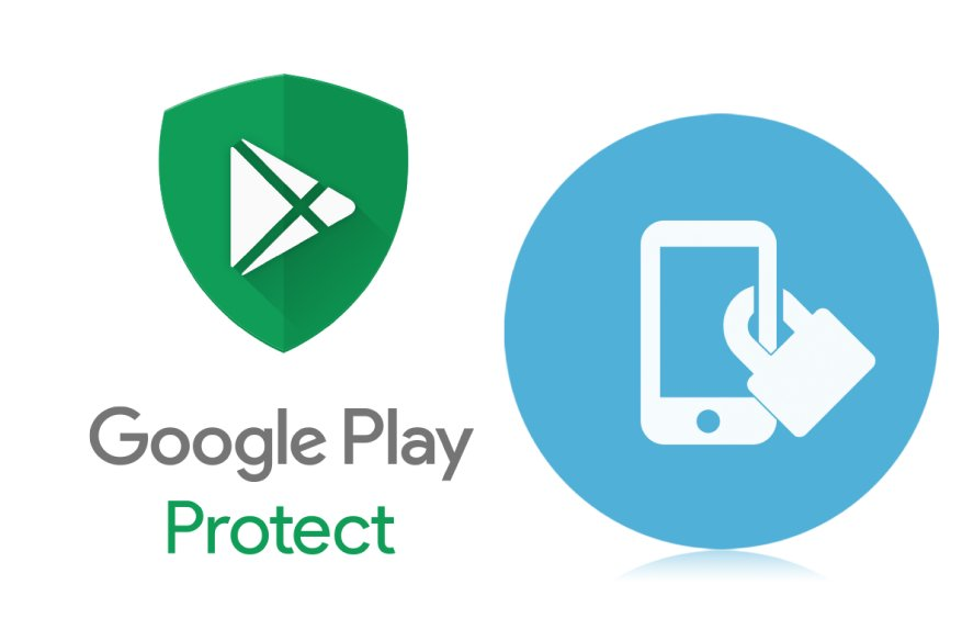 Google Play Posing Threat to Android Security
