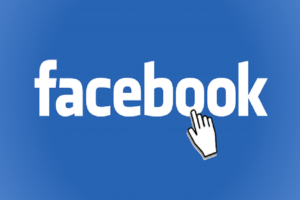 How Facebook Links Physical Security to Cyber Security