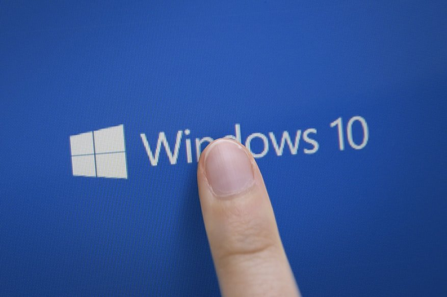 Latest Windows 10 Comes With Malware Protection