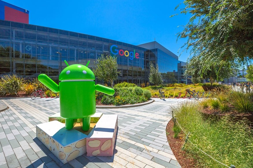 Dangerous Android Malware That Can Record All Your Activities