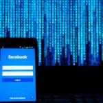 Facebook Yet To Respond on Data Sharing Questions