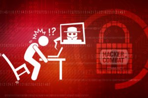 Geoscience Australia Highly Vulnerable to Cyber Attack