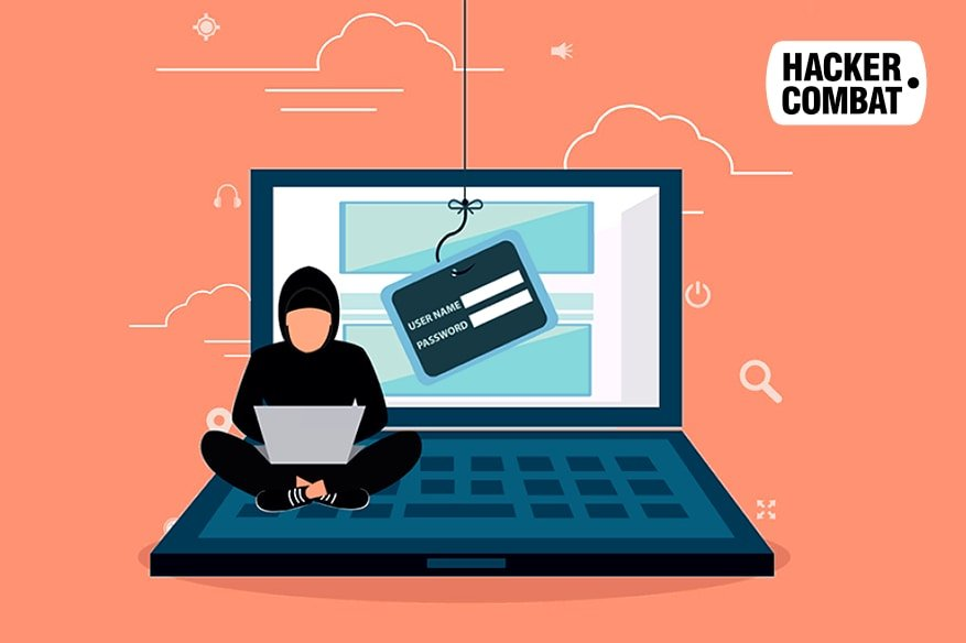 How to Stay Vigilant Against Phishing Scams