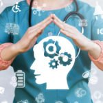 The WPA3 Future for the Healthcare Industry