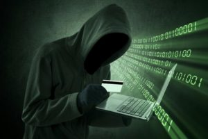 Upcoming Trends in the World of Cybersecurity