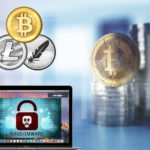 Why Ransomware And Cryptocurrency Are Attractive Partners
