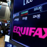 Yet another Former Equifax Employee accused of insider trading