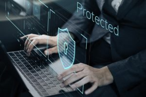 why Hackers have it easy with Cloud Security will surprise you