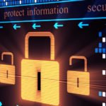 Data Breach Affects People Who Took Part in Cairns Regional Council Online Surveys