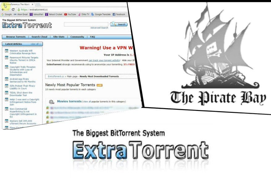 ExtraTorrent-finds-it-hard-to-stay-afloat