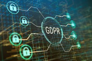 GDPR Non-Compliance Is Not An Option
