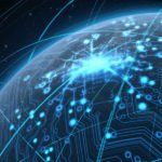 Global Cyber Security Insights and Forecast 2026